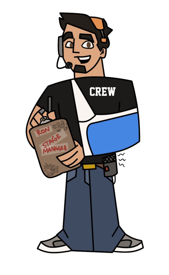 Manager clipart shop manager. Stage by kotestrong on
