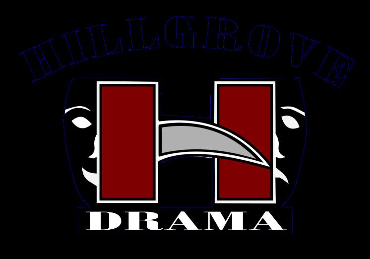 Hillgrovetheatre . Drama clipart theatre ticket