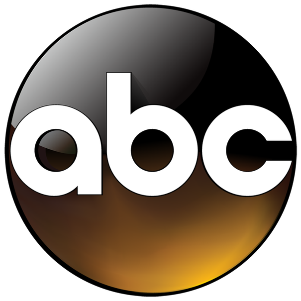 Drama clipart variety show. Abc fall schedule first