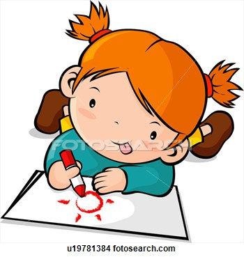 collection of person. Drawing clipart