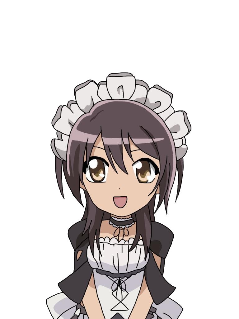 Draw clipart class president. Misaki ayuzawa is a