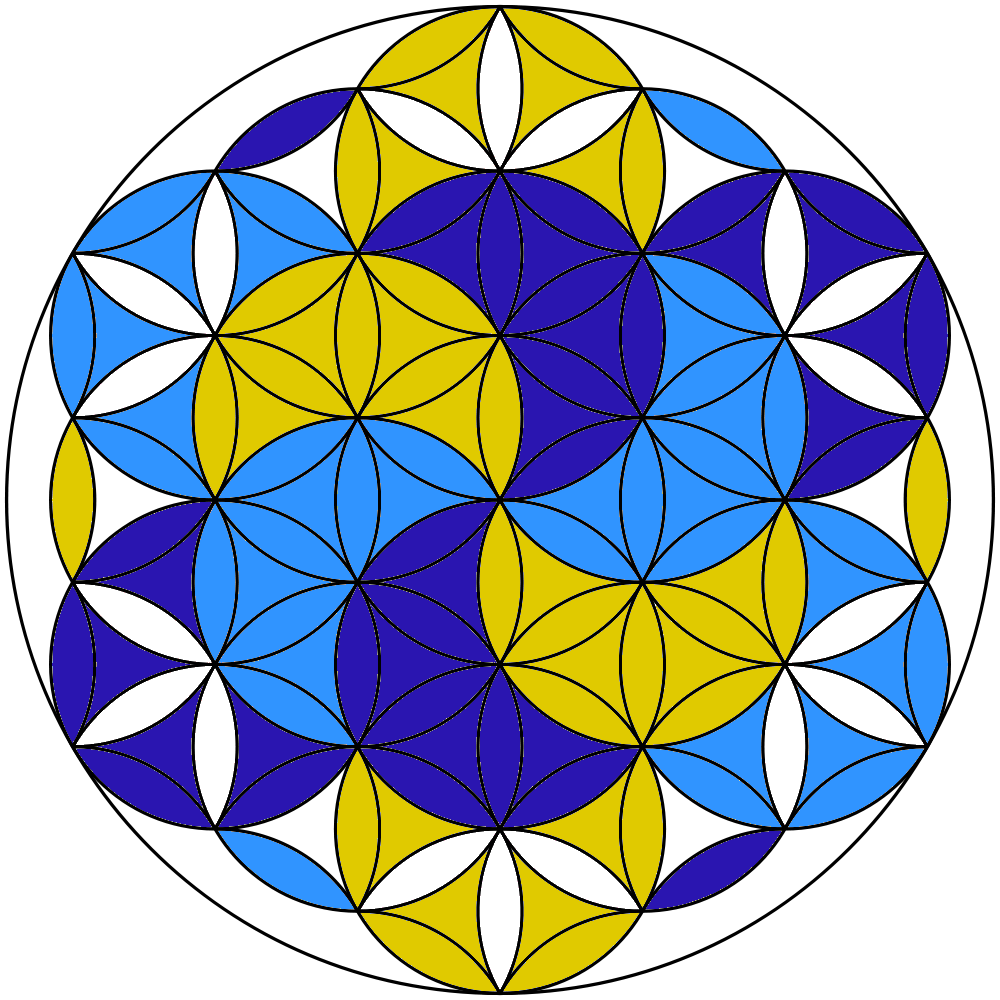 Draw clipart math drawing. Sacred geometry how to