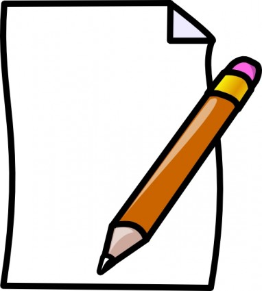 Free cliparts pen download. Drawing clipart pens and paper