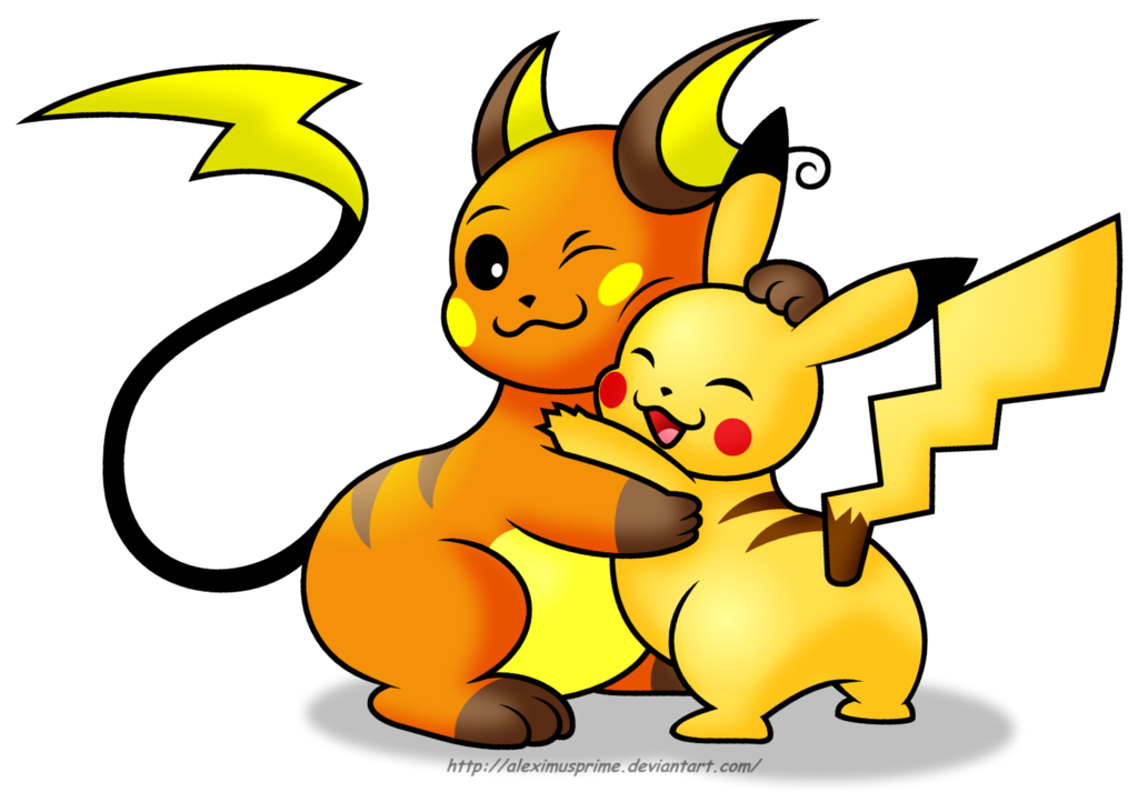 I love chu by. Draw clipart show