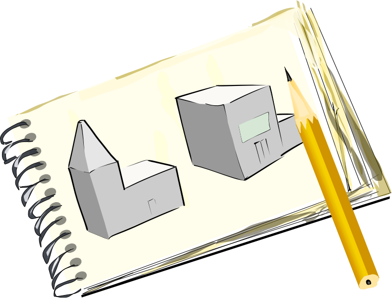 Free cliparts download clip. Draw clipart sketch artist