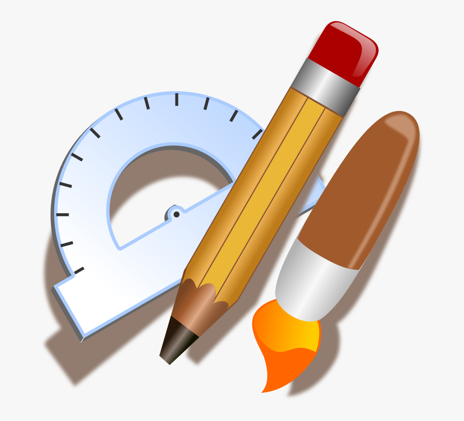 Draw clipart technical drafting. Tools drawing at getdrawings