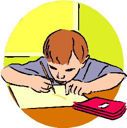 Clip art picgifs com. Activities clipart drawing