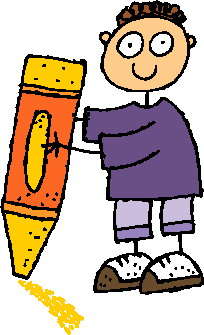 Activities clipart drawing. Clip art picgifs com