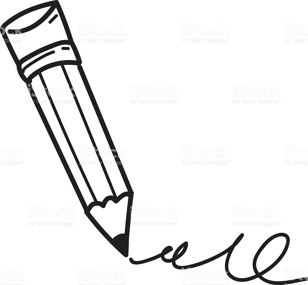 Pictures pencil drawing drawings. Draw clipart sketch artist
