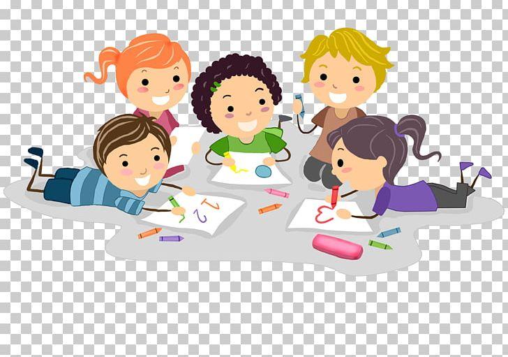 Drawing clipart childrens art. Children s png cartoon