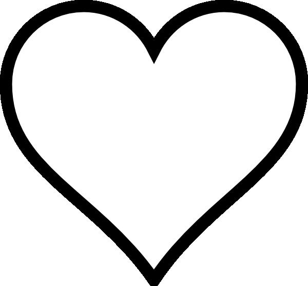 Drawing clipart heart. Human panda free images