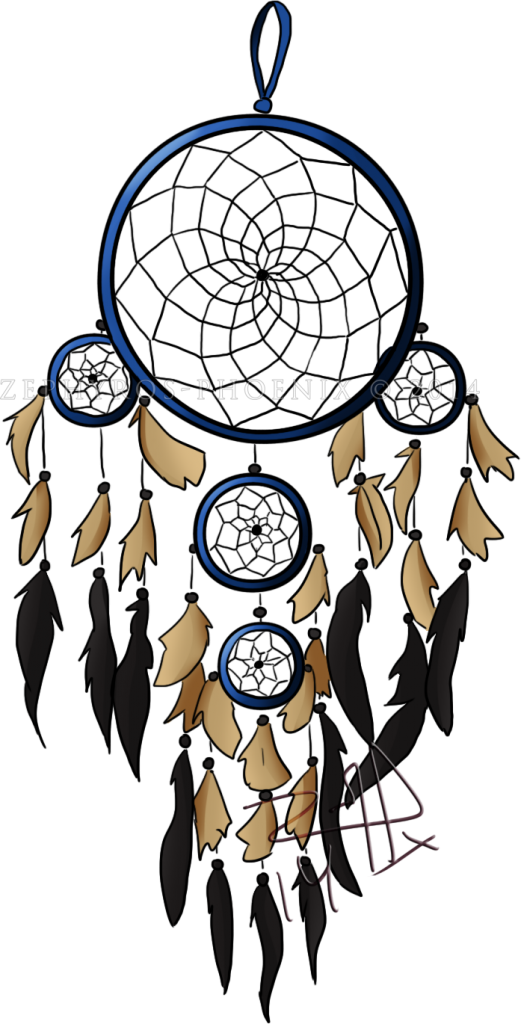 Dream catcher vector png. Picture peoplepng com