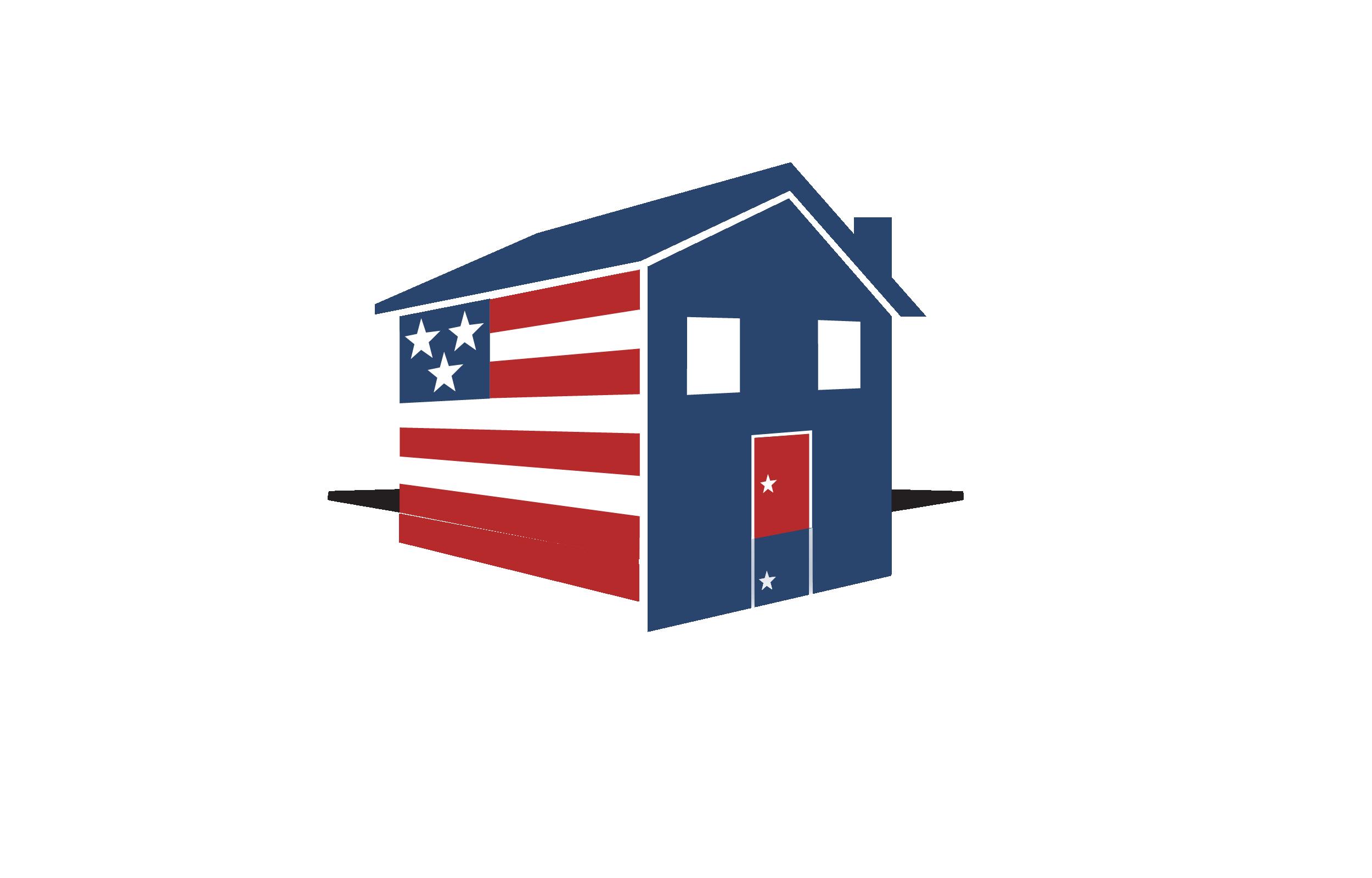 Neighborhood clipart city layout. Google likes us american