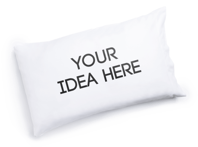 Custom cases spreadshirt create. Dreaming clipart bed pillow