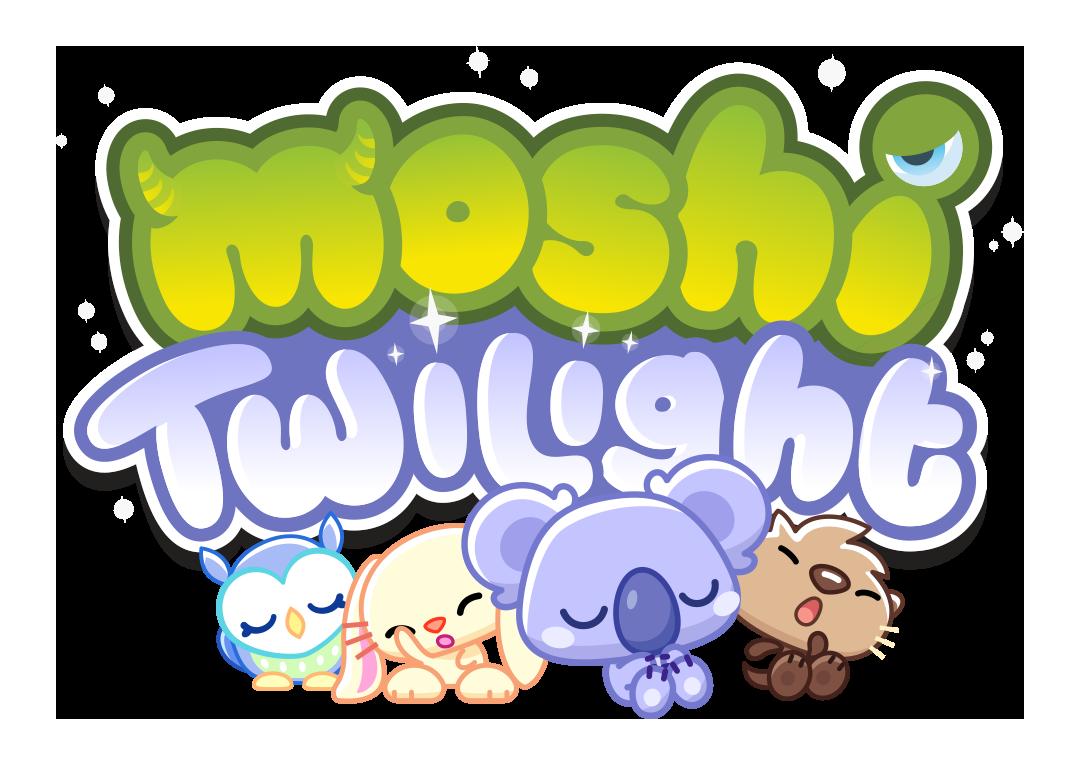 Moshi twilight sleep stories. Dreaming clipart bedtime