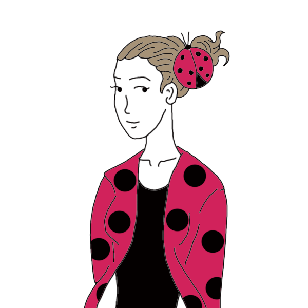 Ladybug dream dictionary interpret. Ladybugs clipart dead