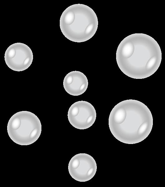 Transparent bubbles png clip. Glitter clipart gold bubble