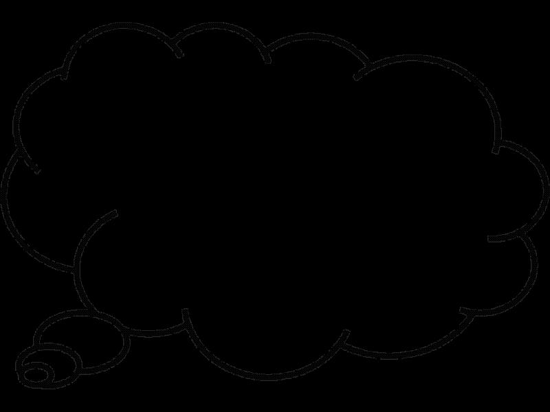 Bubble ourclipart pin . Dream clipart bubbles