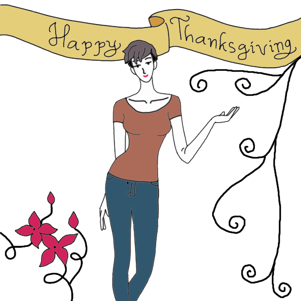 Thanksgiving dictionary interpret now. Dreaming clipart bad dream