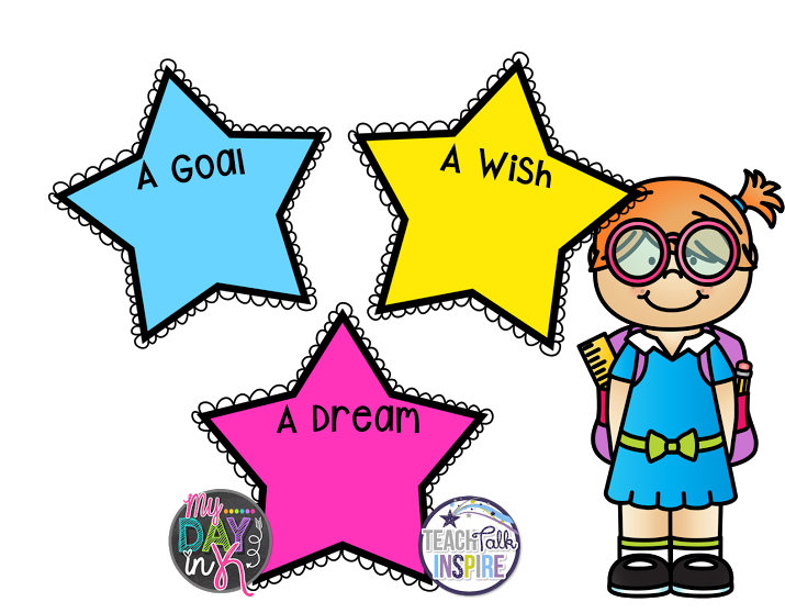 Tales of the sassy. Dreams clipart dream goal