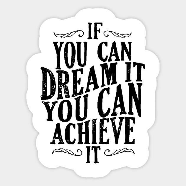 Dreams clipart dream q...