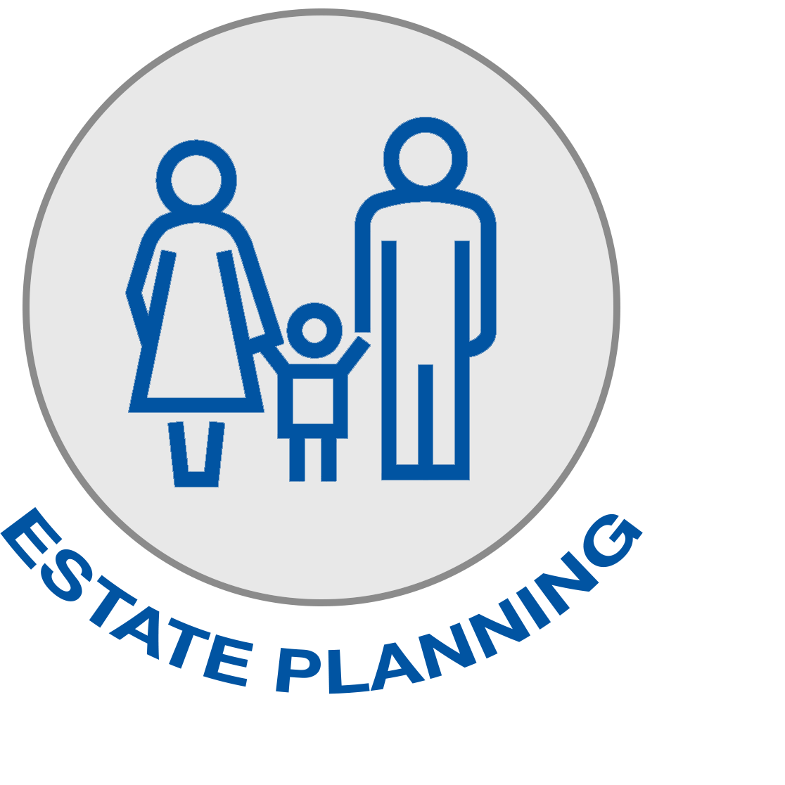 Planning clipart experience.  collection of estate