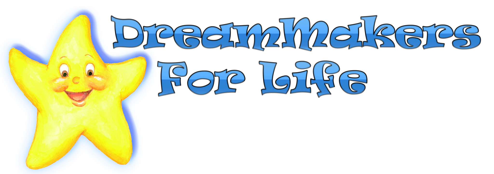 About dreammakers for our. Dreams clipart future life