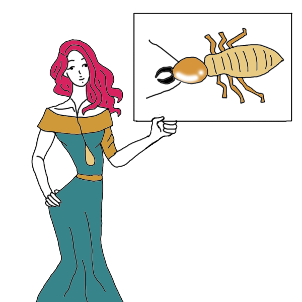 Dreaming clipart dream home. Termites dictionary interpret now