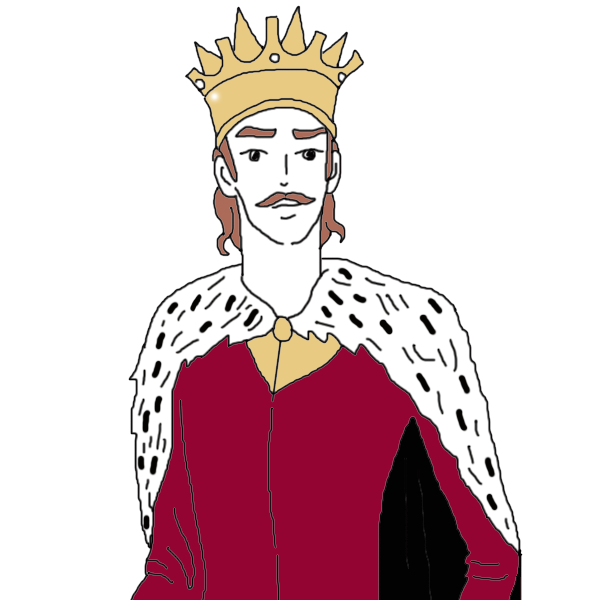 Dreaming clipart dream home. King dictionary interpret now