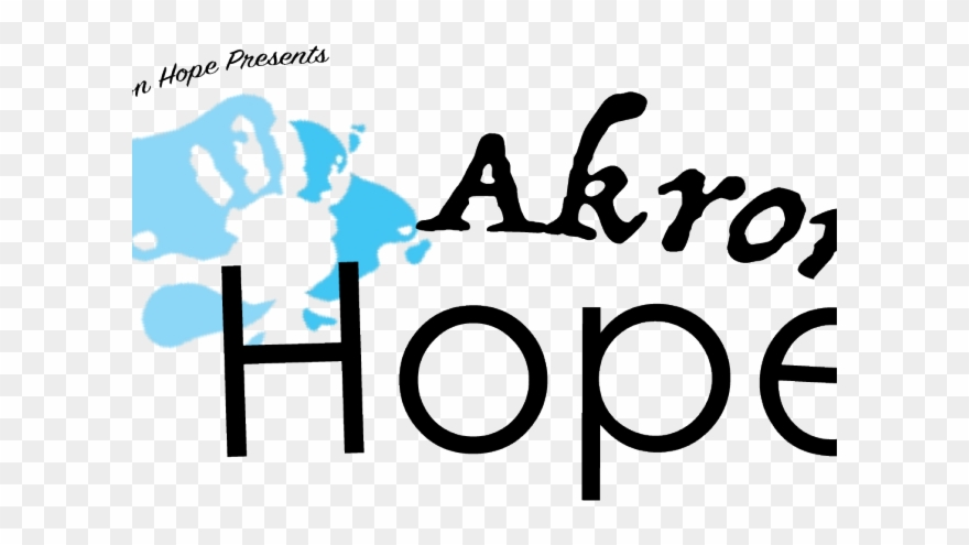 Hope clipart hope dream. Png download pinclipart