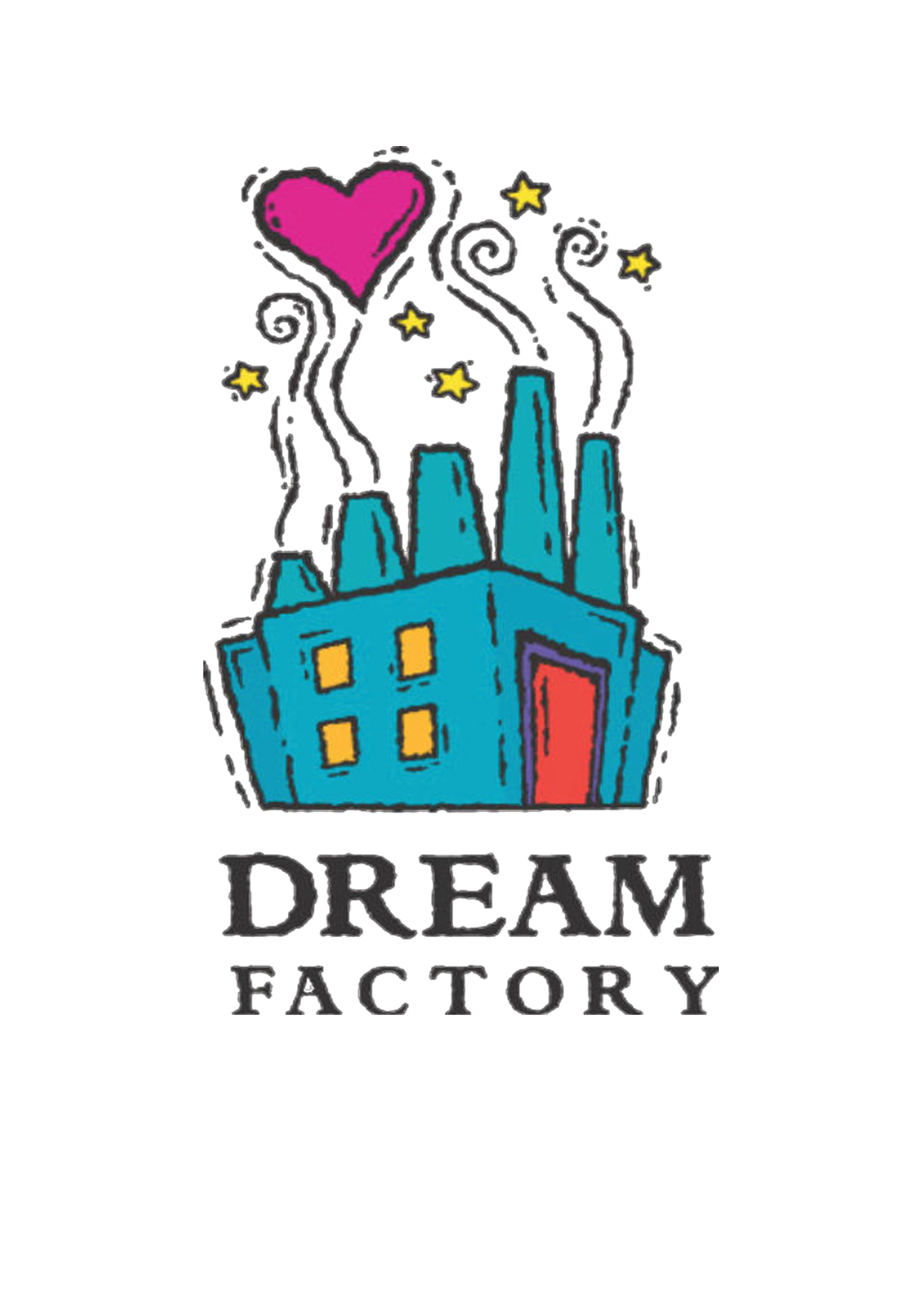 Dreaming transparent free on. Dreams clipart dream team