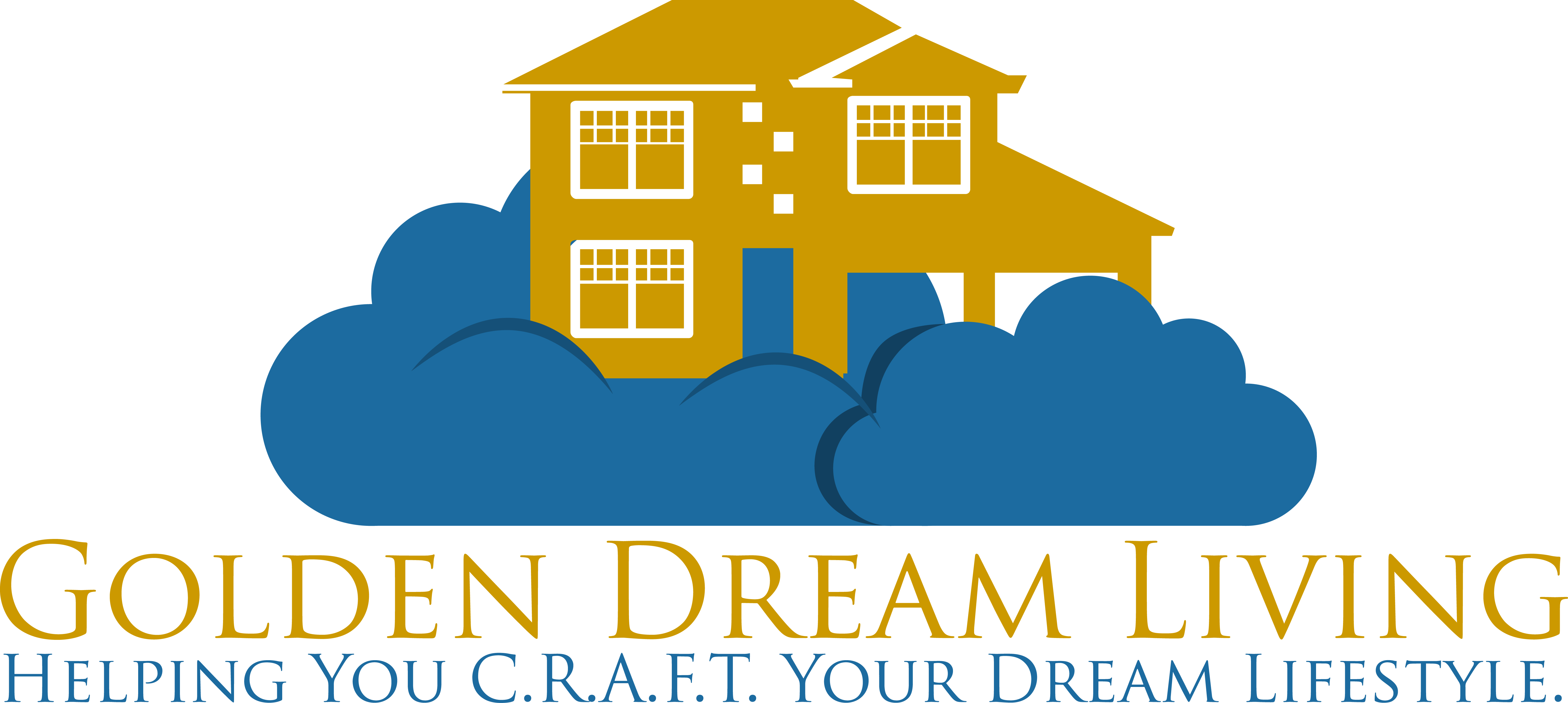Golden dream living helping. Patient clipart retirement home