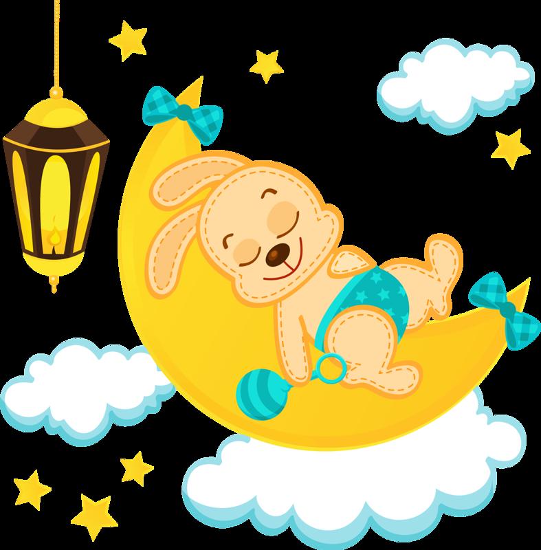 Dreams clipart moon star. Ch b stars i
