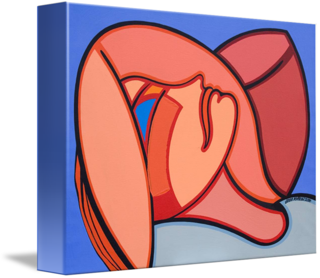 Dreams clipart nap.  the mairim in