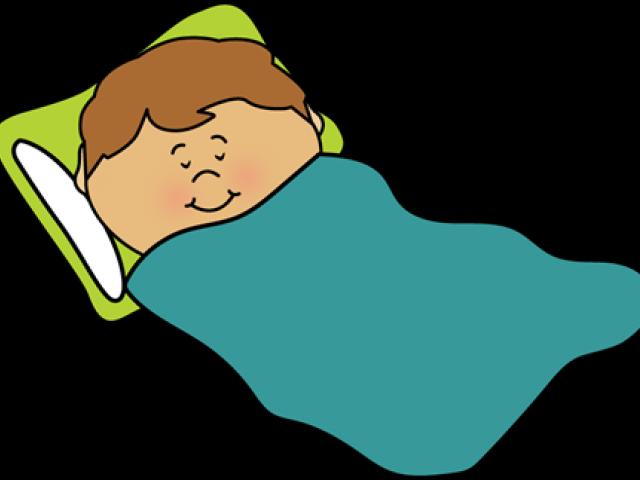 Dream clipart pillow blanket. X free clip art