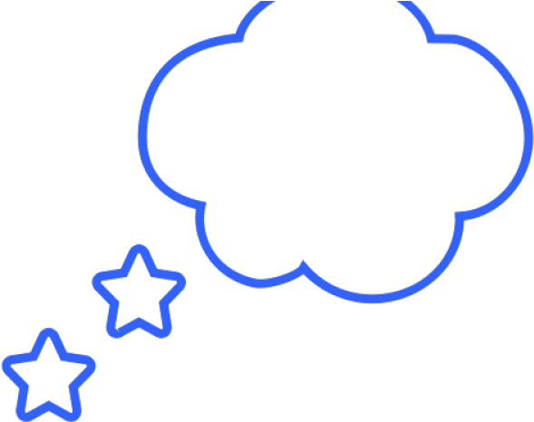 Dream clipart sleeping dream bubble. Hd free unlimited