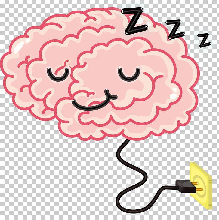 Dreams clipart sleepy brain. Cartoon sleep png agy