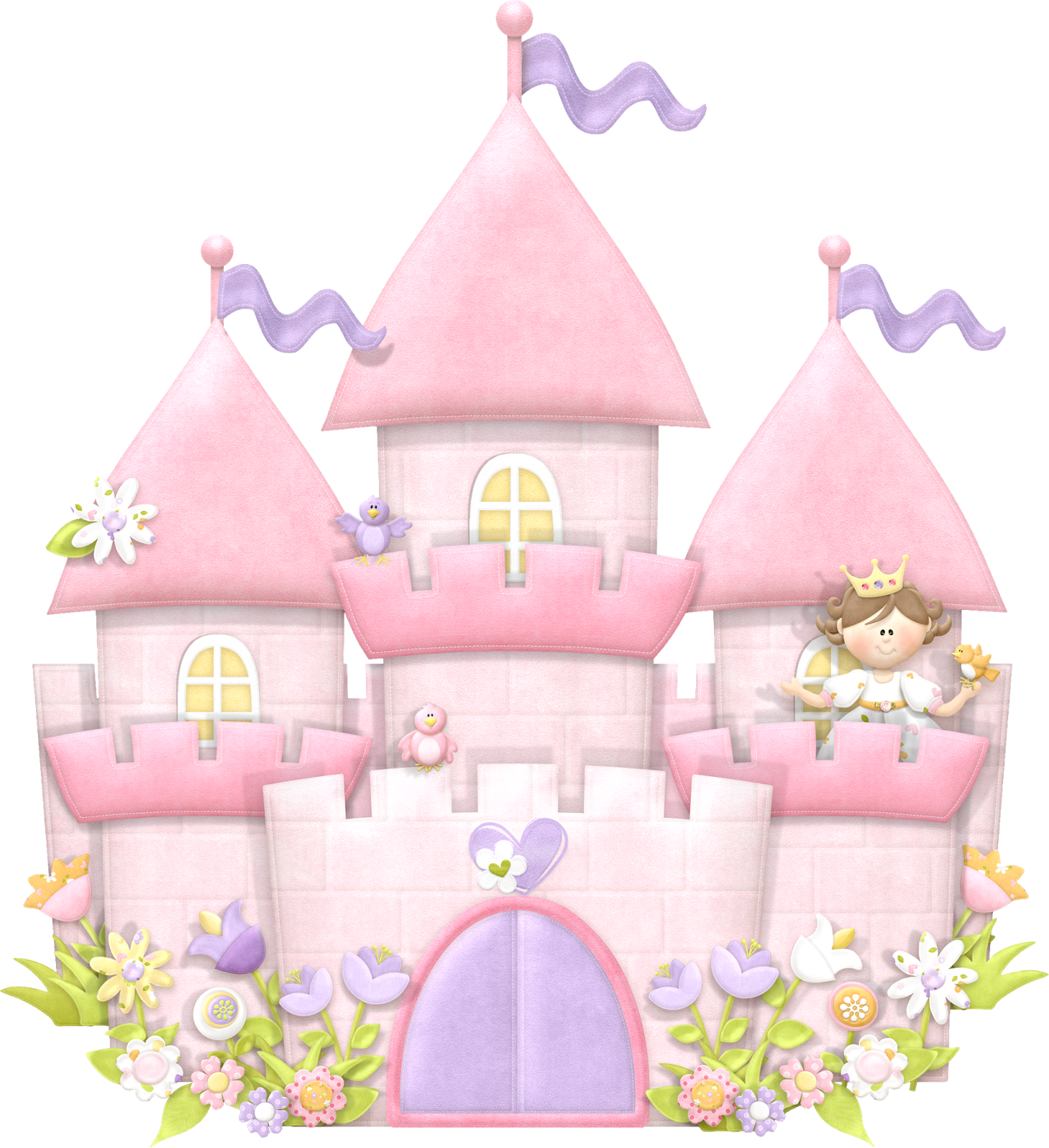 Dreams clipart sweet 16. Come true for oh