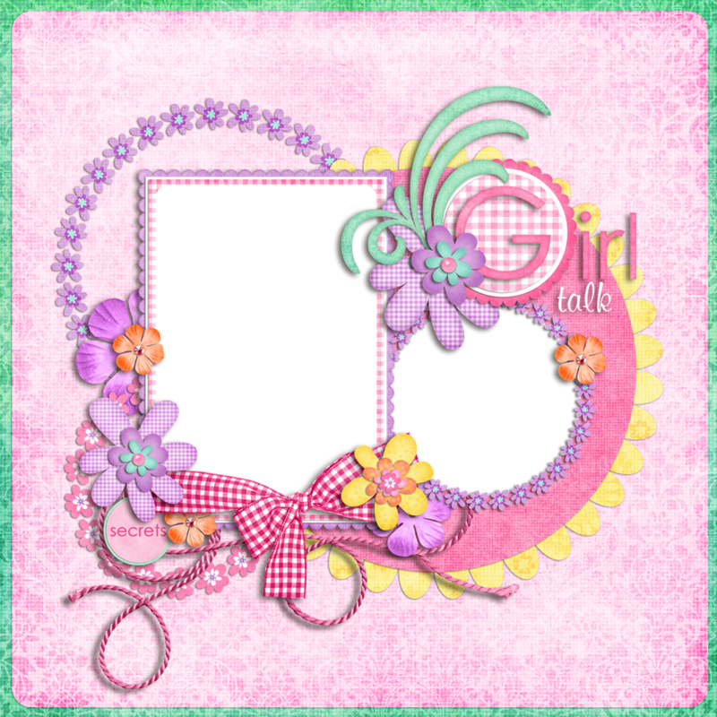 jpg scrap template. Dreams clipart sweet 16