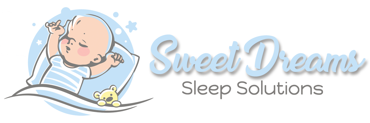 Sweet dream solutions bringing. Dreaming clipart rem sleep
