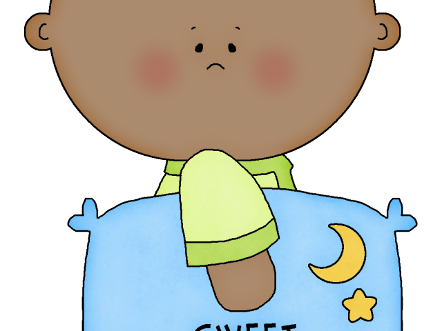 Dream clipart tired. Free sweet download clip