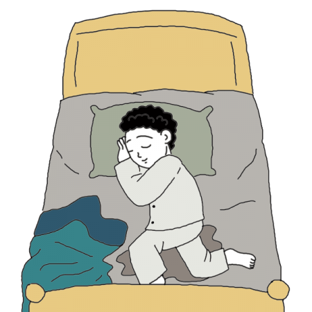 Dream clipart toddler bed. Wetting dictionary interpret now