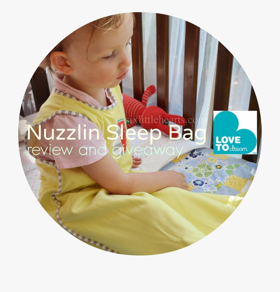 Dream clipart toddler bed. Sleeping little girl love