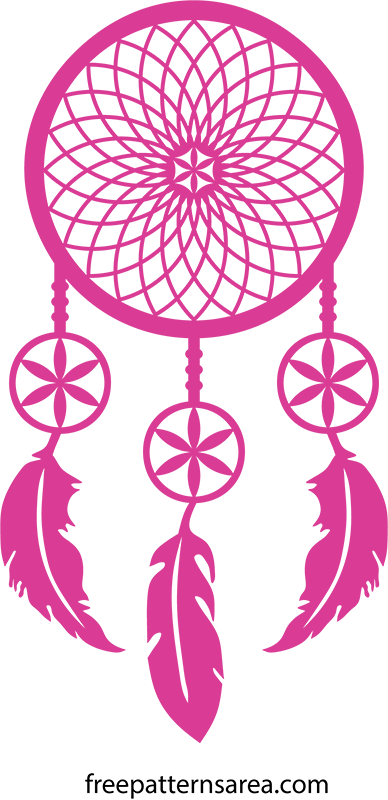 Dreaming clipart svg. Meaning of dream catcher