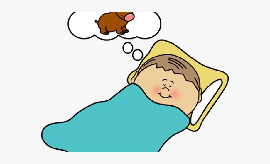 Dreaming clipart sleepingclip. Dream good night sleeping