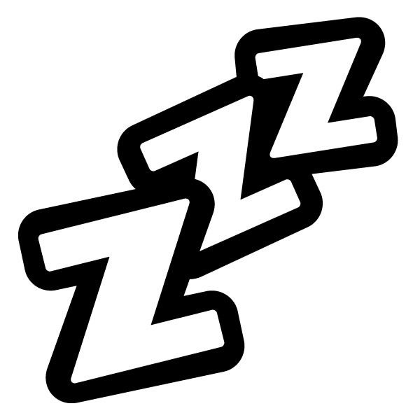 Free dreaming cliparts download. Dreams clipart zzz