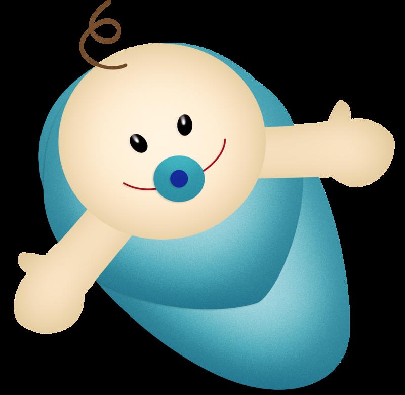 Dreamcatcher clipart baby girl. Patiaraujo prenatalcareboys elements png