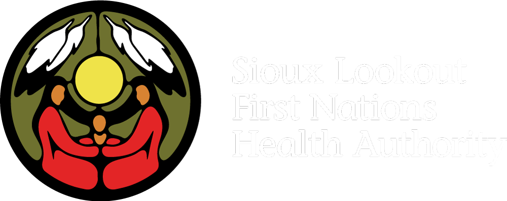 Home lookout first nations. Indians clipart sioux