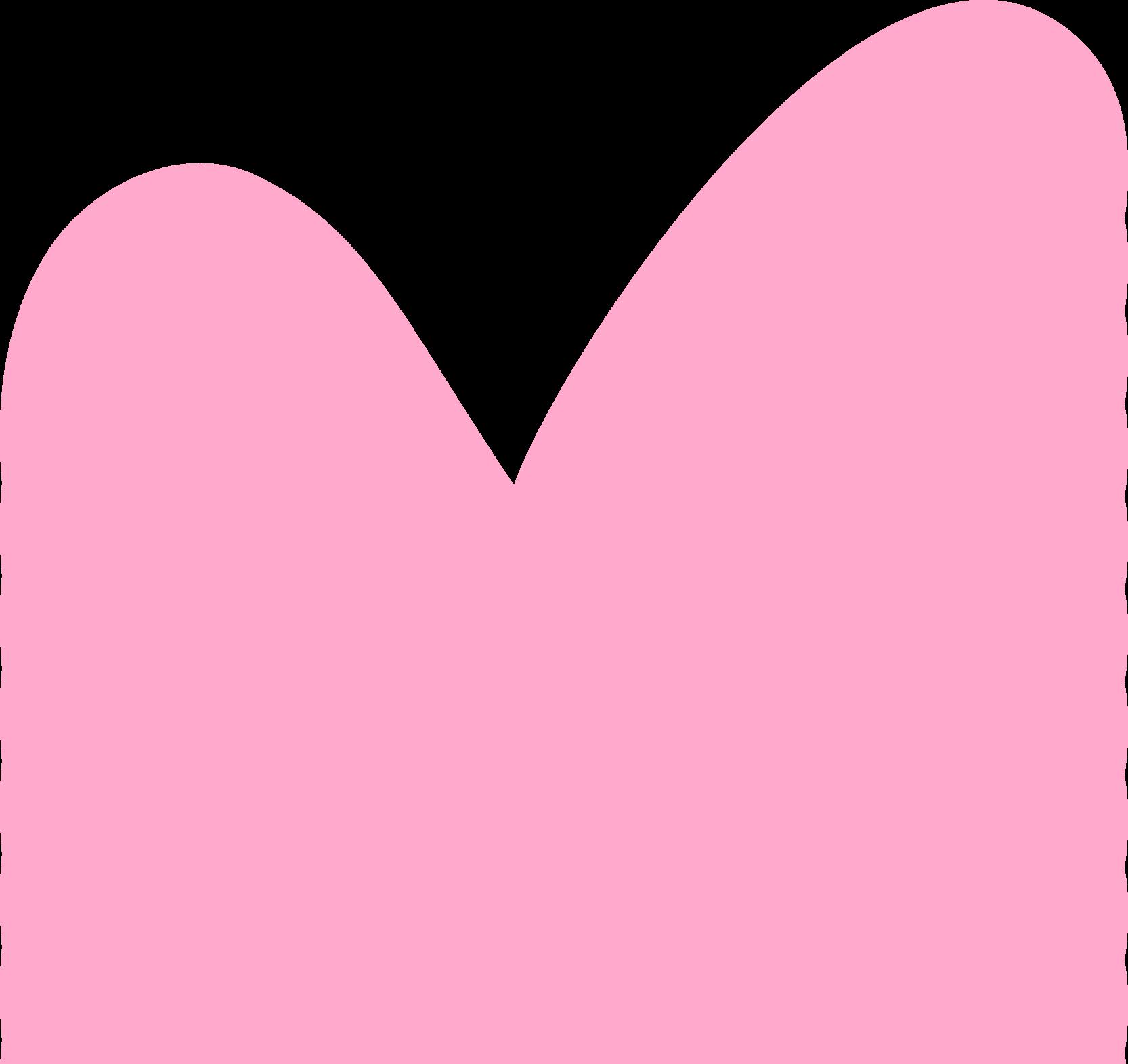 Valentine clipart frozen. Hearts h pinterest