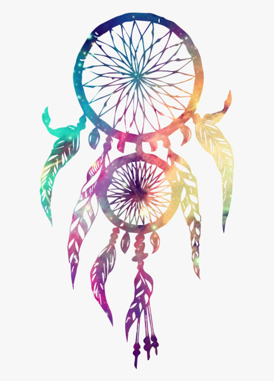 Dreamcatcher clipart high resolution.  png for free
